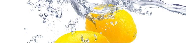 食品工業用殺菌剤・洗浄剤