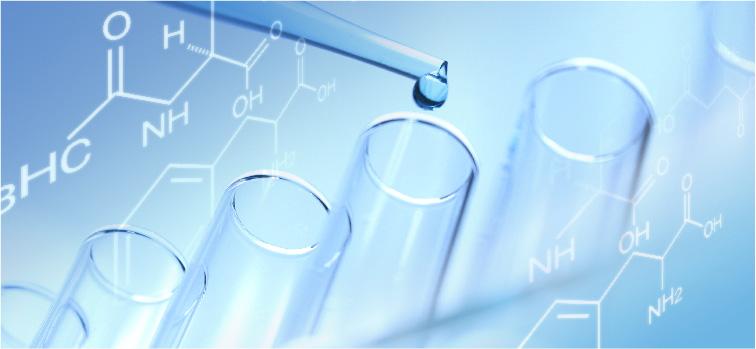 化学工業製品